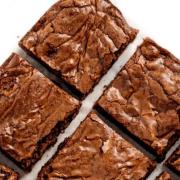 Vegan Brownies, 8 Vegan Brownies Recipes You Need To Try