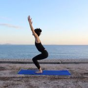 Yoga, 12 Yoga Poses That Will Change Your Life