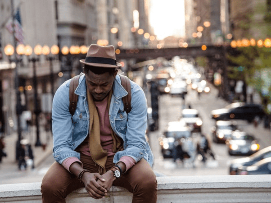 10 Signs That He Is Not Ready To Commit