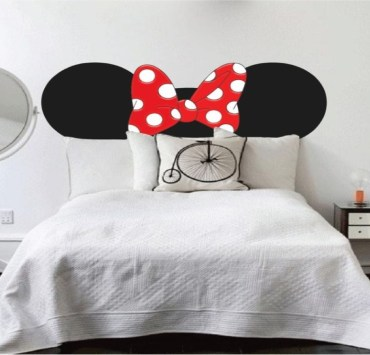 Disney Decor You Need In Your Dorm Now
