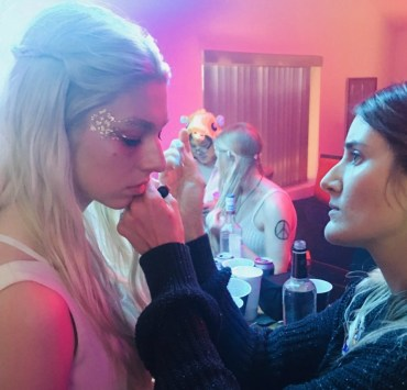 The Best Makeup Looks From Euphoria That You Can Do From Home