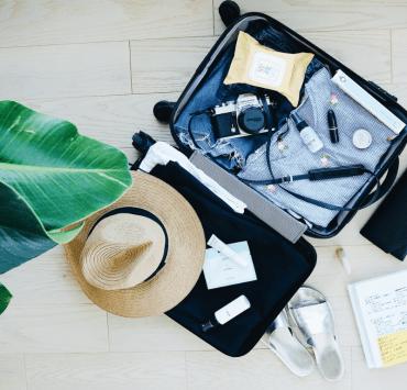 The Best Cheap Weekend Getaway Destinations