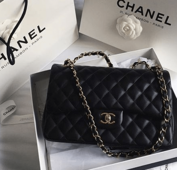 chanel bags, Vintage Chanel Bags You Really Need To Have