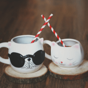 mugs, The Cutest Mugs To Gift Your Loved Ones