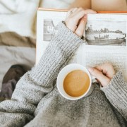 Self Care, Self Care Ideas For The Struggling Troy University Student