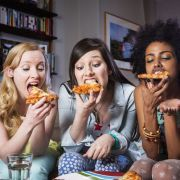 10 Comfort Foods To Get You Through The Year