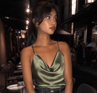 Fall Outfits, The Outfits You Need For Your Night Out