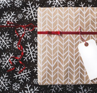 Amazing Christmas Gifts For Your Best Friend