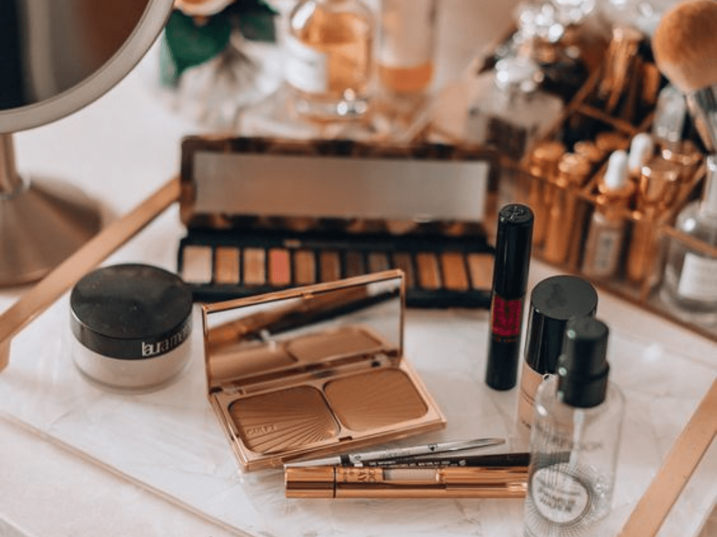 15 Makeup Products For Dry Skin