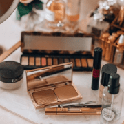 Makeup, 15 Makeup Products For Dry Skin