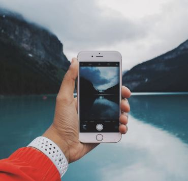 The Best Editing Apps For iPhones