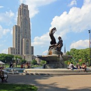 Things You'll Miss About University Of Pittsburgh Once You Graduate