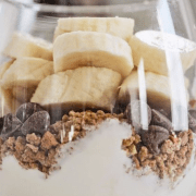 Healthiest Breakfast Options, The Best And Healthiest Breakfast Options For On The Go Days