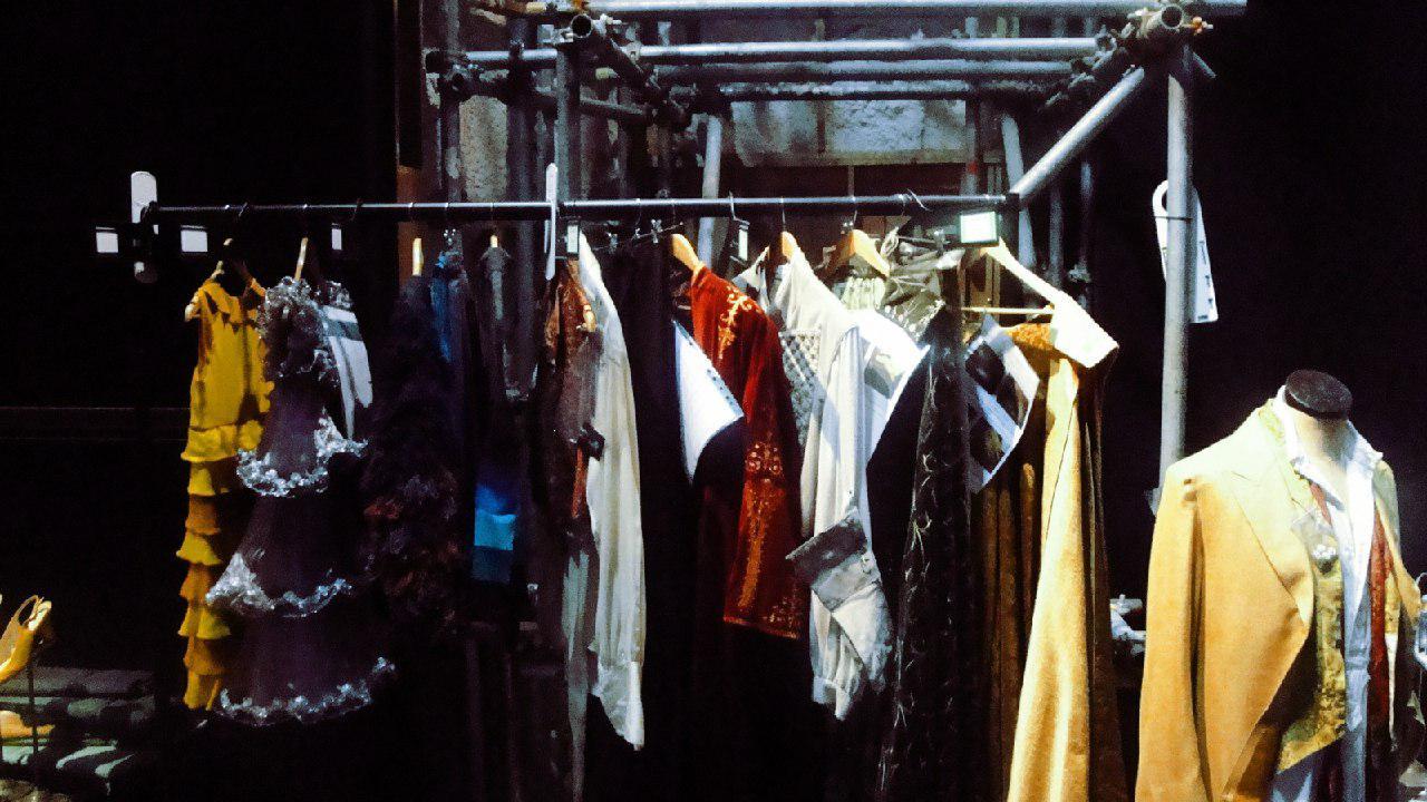 Fast Fashion: Tempting, Convenient, But Is It Worth It?