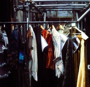 fast fashion, Fast Fashion: Tempting, Convenient, But Is It Worth It?