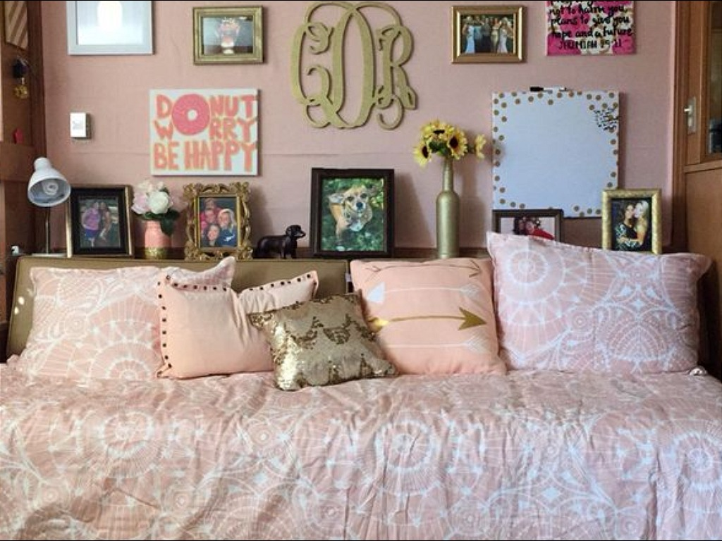 Home Decor Stores To Visit To Spice Up Your College Dorm