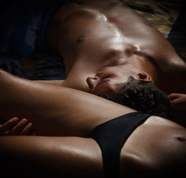 Better Sex, 10 Reasons You Have Better Sex In Your 20s Than In Your Teens