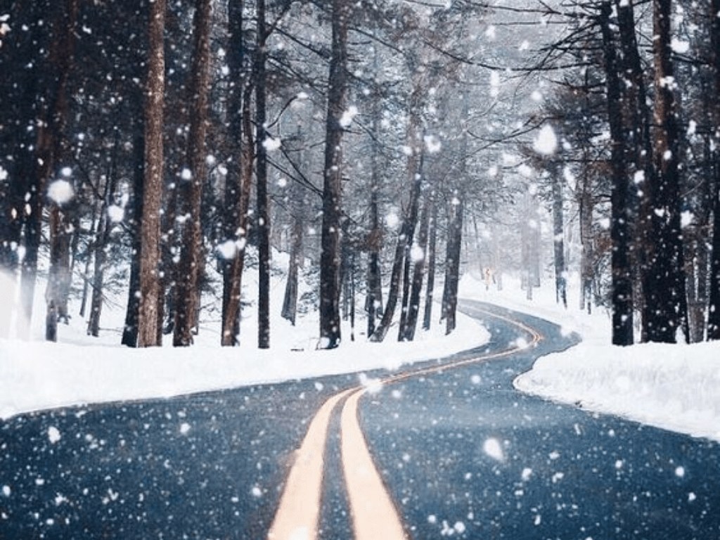 Best Tips On How To Exercise When It's Cold AF