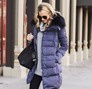 12 Cute Puffer Coats So Cheap You'll Want Them ASAP