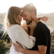 It's A Match – Love Compatibility According To Your Zodiac