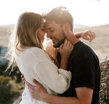 Zodiac, It's A Match – Love Compatibility According To Your Zodiac