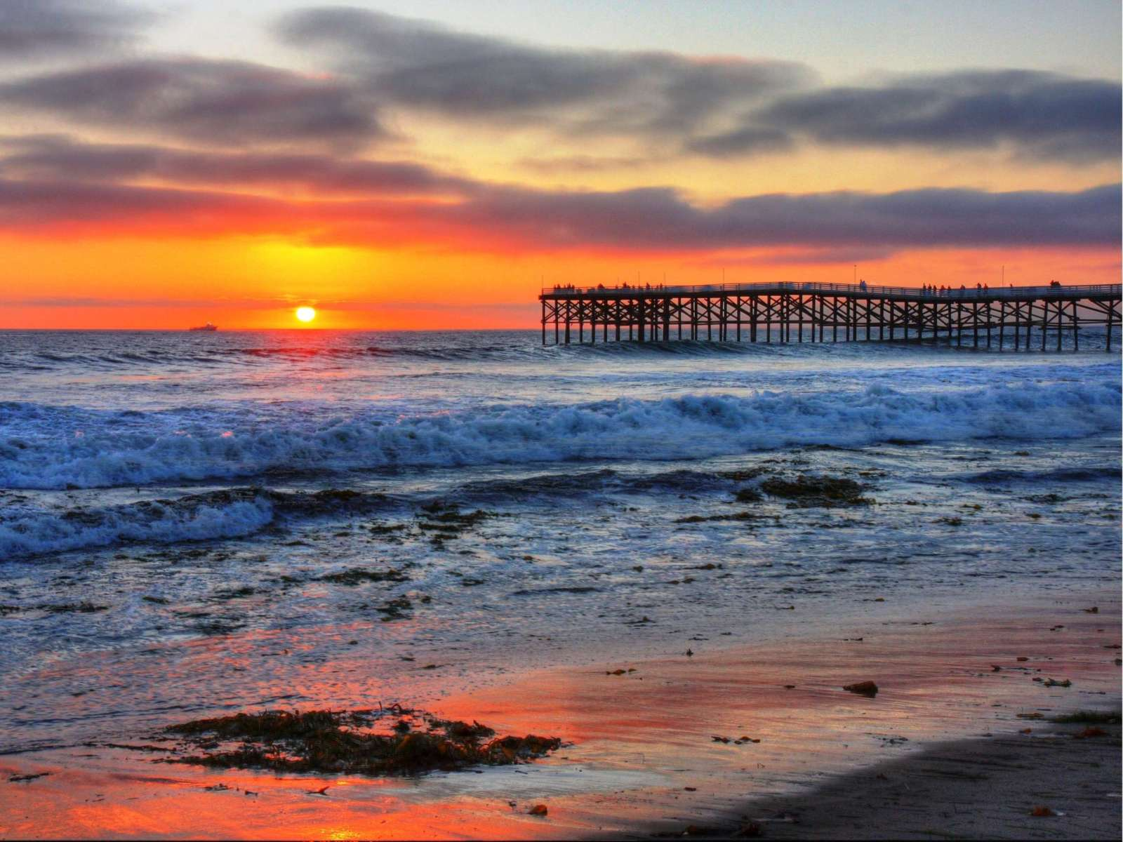 10 Things To Do In South Bay, San Diego