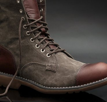 10 Men's Winter Boots We Love RN