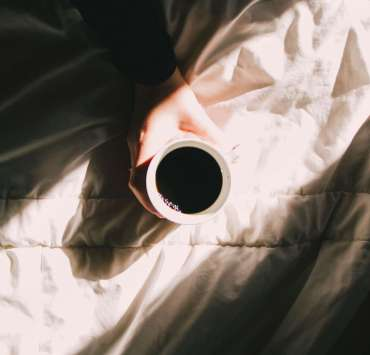 How To Develop A Morning Routine For Successful College Students
