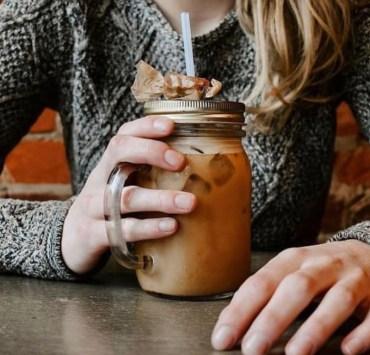 10 Best Hidden Coffee Shops In Cincinnati