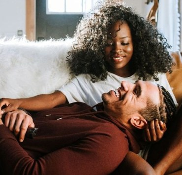 Relationship Advice Every New College Student Needs To Hear