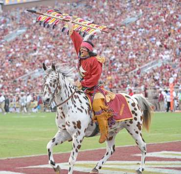 FSU Gameday Tips I Wish I Knew As A Freshman