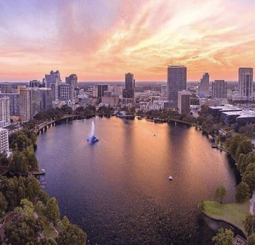 Best Restaurants In Orlando You Must Visit
