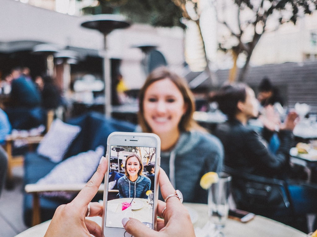 iPhone, The Best Tips For iPhone Photography