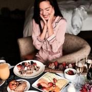 Tasty Vegan Breakfast, Recipes For A Tasty Vegan Breakfast