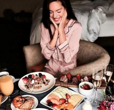 Recipes For A Tasty Vegan Breakfast