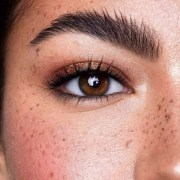Brows, 10 Hacks To Keep Your Brows Looking Amazing All Winter Long