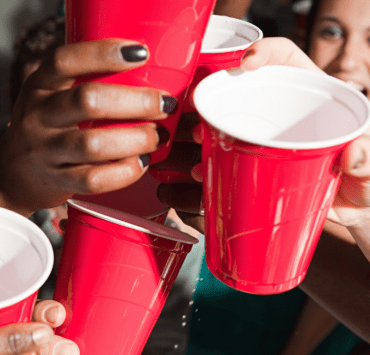 Things To Know Before Going To Southern Illinois University Edwardsville Party
