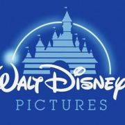 5 Things You Should Watch First On Disney+