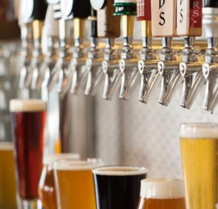 10 Beers That You Need To Try If You Don't Like Beer