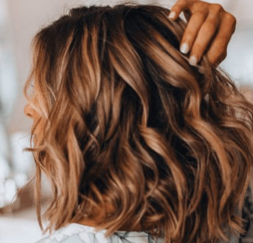 10 Best Dry Shampoos That Leave Your Hair Looking And Smelling Fresh