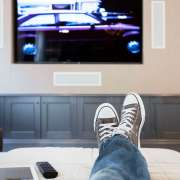 Streaming, Best Streaming Services For College Students