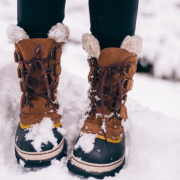 boots, 15 Pairs Of Boots That You NEED This Winter