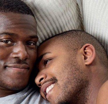 10 Differences Between Straight And Gay Relationships