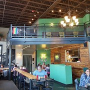 10 Vegan Places in Seattle That Must Be Visited