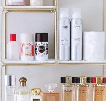 Hair Products, 10 Hair Products You Didn't Know You Needed