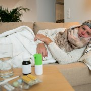 Fighting the Flu at FSU- Tips To Keep Your Immune System Up