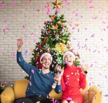 Awesome Christmas Movies to Binge on Disney+