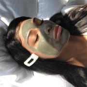 10 Face Masks For Dry Skin