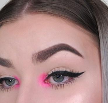 The Best Makeup Trends Of 2019