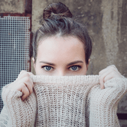 Adorable Sweaters, 12 Adorable Sweaters That Will Keep You Cute And Warm
